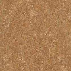 Marmorette PUR 125-140 | Linoleum flooring | Armstrong