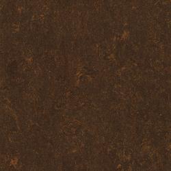 Marmorette PUR 125-108 | Linoleum flooring | Armstrong