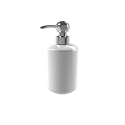 Italica D 019 | Soap dispensers | stella