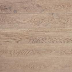 Tavole del Piave | Rovere Pinot | Pavimenti legno | Itlas