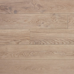Tavole del Piave | Oak Prosecco | Sols en bois | Itlas