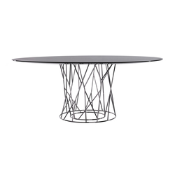 Synapsis table | Esstische | PORRO