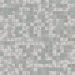 Cromie 23x23 Brescia | Glass mosaics | Mosaico+