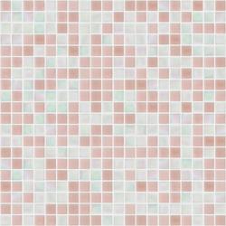 Cromie 15x15 Pavia | Glass mosaics | Mosaico+