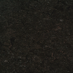 Marmorette LPX 121-096 | Linoleum flooring | Armstrong