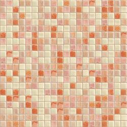 Cromie 15x15 Parma | Glass mosaics | Mosaico+