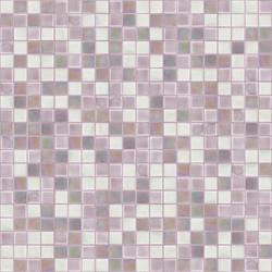 Cromie 15x15 Treviso | Mosaïques verre | Mosaico+