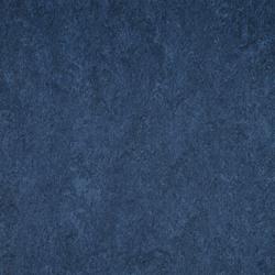 Marmorette LPX 121-149 | Linoleum flooring | Armstrong