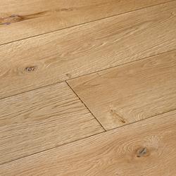 Tavole del Piave | Rovere Natura | Pavimenti legno | Itlas