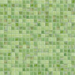 Cromie 15x15 Rovigo | Mosaïques verre | Mosaico+