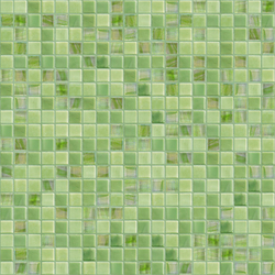 Cromie 15x15 Rovigo | Glass mosaics | Mosaico+
