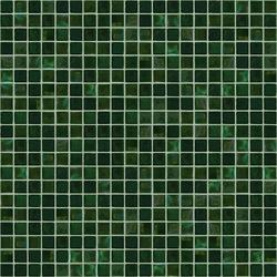 Cromie 15x15 Arezzo | Mosaïques verre | Mosaico+