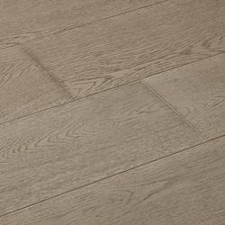 Tavole del Piave | Oak Cartizze | Wood flooring | Itlas