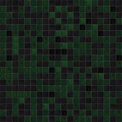 Cromie 15x15 Biella | Mosaicos de vidrio | Mosaico+