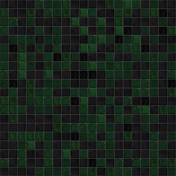 Cromie 15x15 Biella | Mosaïques en verre | Mosaico+