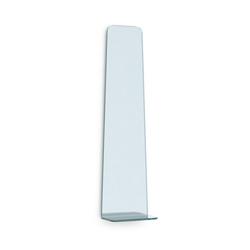 Tag | Mirrors | Tonelli