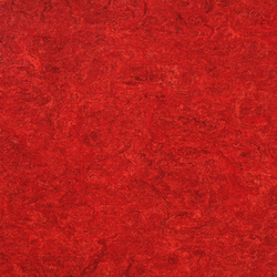 Marmorette PUR 125-018 | Linoleum flooring | Armstrong