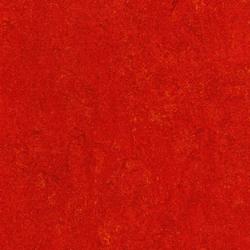 Marmorette LPX 121-118 | Linoleum flooring | Armstrong