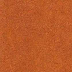 Marmorette LPX 121-119 | Linoleum flooring | Armstrong