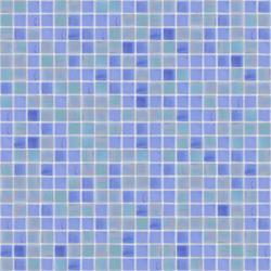Cromie 15x15 Sassari | Mosaicos de vidrio | Mosaico+