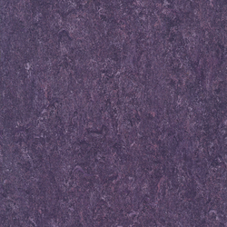 Marmorette LPX 121-128 | Linoleum flooring | Armstrong