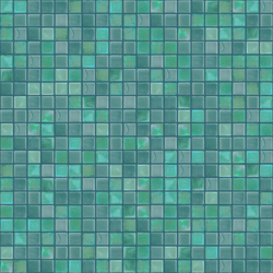 Cromie 15x15 Como | Mosaïques verre | Mosaico+