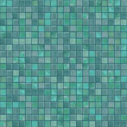 Cromie 15x15 Como | Mosaici vetro | Mosaico+