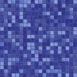 Cromie 15x15 Salerno | Glass mosaics | Mosaico+