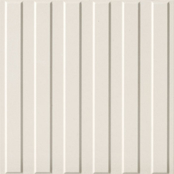 Autonomy 01 Straight Direction Code | Ceramic tiles | Marazzi Group