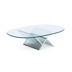 Veer small | Lounge tables | Tonelli