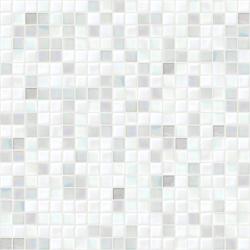 Cromie 15x15 Bolzano Oro | Glass mosaics | Mosaico+