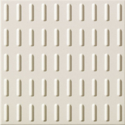 Autonomy 03 Attention-Service Code | Ceramic tiles | Marazzi Group