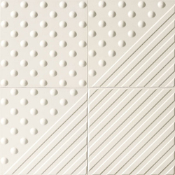 Autonomy 03 Turn Code | Ceramic tiles | Marazzi Group