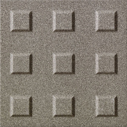 Autonomy 02 Noppen-A | Ceramic tiles | Marazzi Group