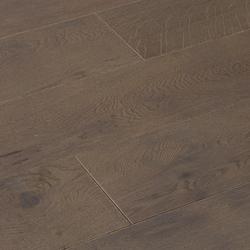 Tavole del Piave | Oak La Cantina | Wood flooring | Itlas