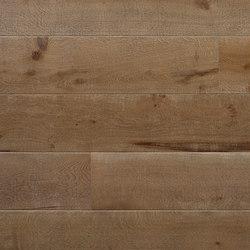 Tavole del Piave | Oak Del Borgo | Wood flooring | Itlas