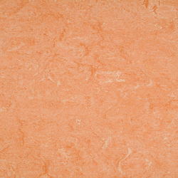 Marmorette PUR 125-075 | Linoleum flooring | Armstrong