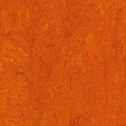Marmorette LPX 121-117 | Linoleum flooring | Armstrong