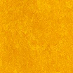 Marmorette LPX 121-172 | Linoleum flooring | Armstrong