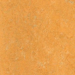 Marmorette LPX 121-173 | Linoleum flooring | Armstrong