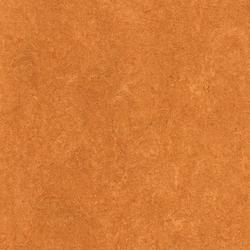 Marmorette LPX 121-174 | Linoleum flooring | Armstrong