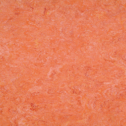 Marmorette PUR 125-019 | Linoleum flooring | Armstrong