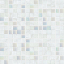 Cromie 20x20 Dallas | Glass mosaics | Mosaico+