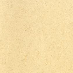Marmorette LPX 121-145 | Linoleum flooring | Armstrong