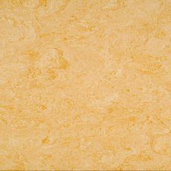 Marmorette PUR 125-076 | Linoleum flooring | Armstrong