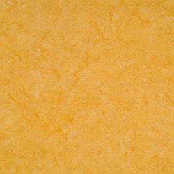 Marmorette PUR 125-072 | Linoleum flooring | Armstrong