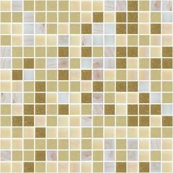 Cromie 20x20 Jadda | Mosaici vetro | Mosaico+