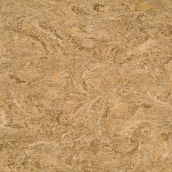 Marmorette LPX 121-065 | Linoleum flooring | Armstrong