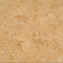 Marmorette PUR 125-070 | Linoleum flooring | Armstrong
