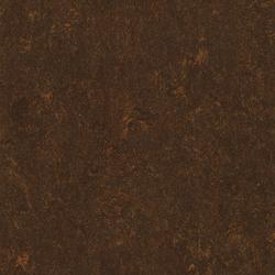 Marmorette LPX 121-108 | Linoleum flooring | Armstrong